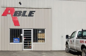 able-rental-storefront