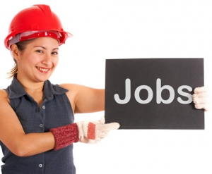 Careers at Able Rental & Supply in Sudbury
