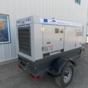 70-KVA-3-Phase-Diesel-GenSet-Wacker-G70-3080-4-300x300