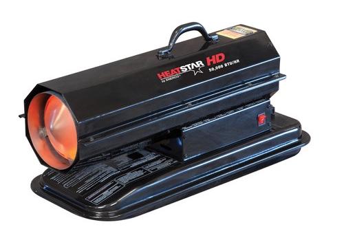 Heatstar-Indirect-Fired-50000-BTU-Forced-Air--Kerosene-Space-Heater