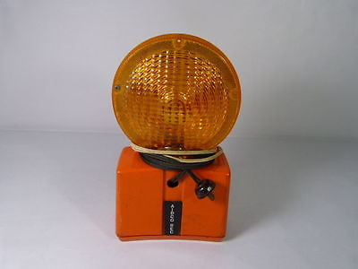 Owl-Lite-Orange-Barricade-Light-Unit-WOW