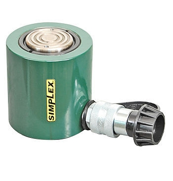 hydraulic-cylinder-single-action-thin-14060-2671141