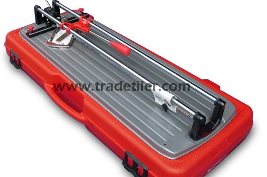 rubi_ts70-plus_tile_cutter