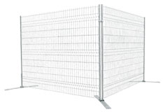 temporary-fences_jobsites