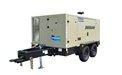 VP900e-air-compressor.jpg_Interflow - JPG - Fit to Height_75_true