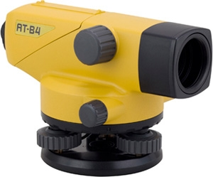 ES2871-Topcon-24x-Automatic-Level-AT-B4-md