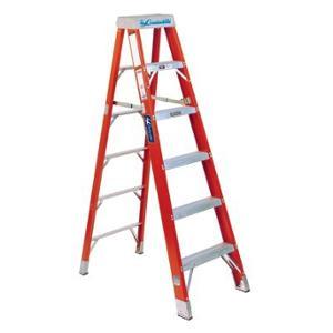louisville-ladder-fs1400hd-series-brute-375-fiberglass-step-ladders-fs1408h_1507491
