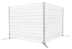 temporary-fences_jobsites